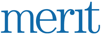 Merit Network Logo